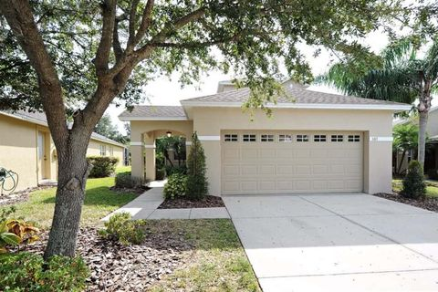 Photo of 1167 Clearpointe Way, Lakeland, FL 33813