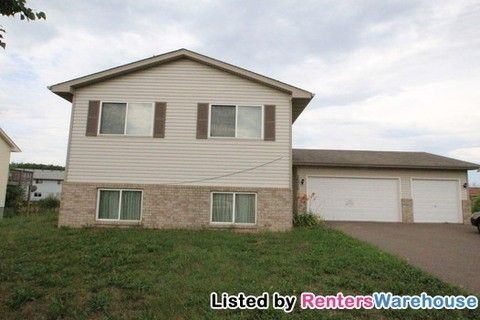 30770 Reed Ave, Shafer, MN 55074