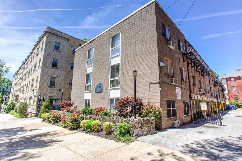 Sprucewood Apartments Floor Plans: 4105 Spruce St, Philadelphia, PA 19104
