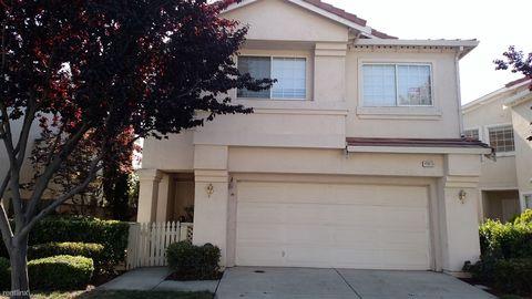 15915 Bayberry Ln, San Lorenzo, CA 94580