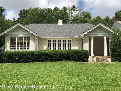 Garden District, Montgomery, AL Apartments for Rent - realtor.com®