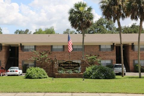 400 W Beacon Rd, Lakeland, FL 33803. Apartment For Rent