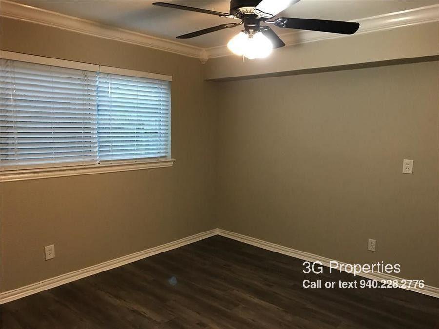 508 Lexington Ln, Richardson, TX 75080