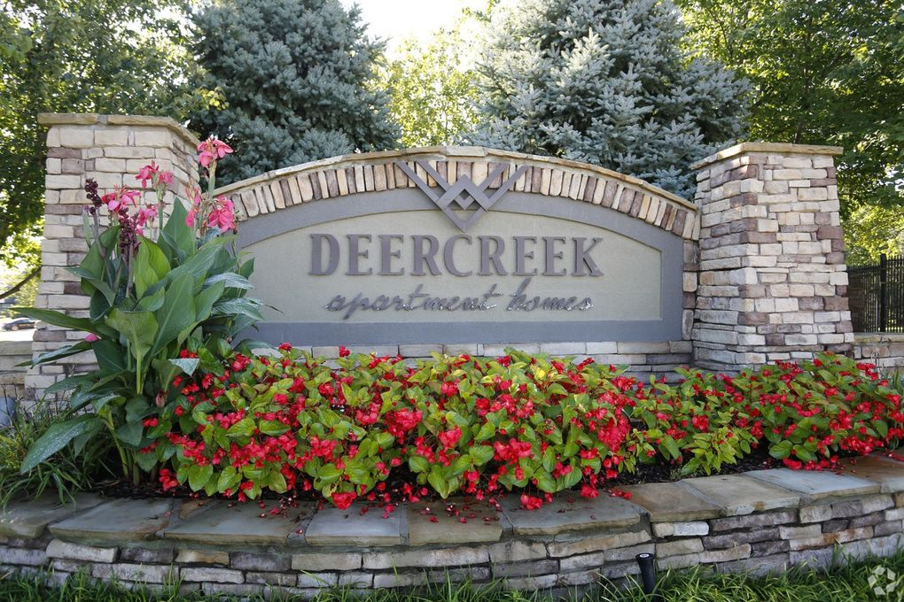 12849 Metcalf Ave Overland Park Ks 66213 Realtor Com 174