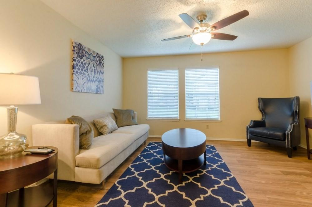 Apartments In Corsicana Tx Near Navarro College