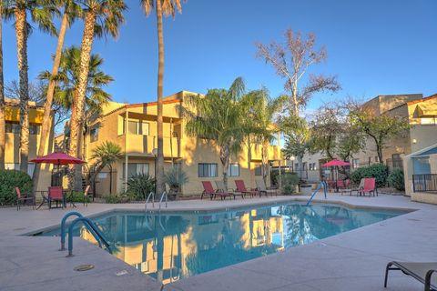 Photo of 6502 E Golf Links Rd, Tucson, AZ 85730