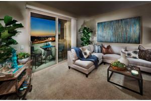 luxury apartments for rent in san diego ca move com luxury