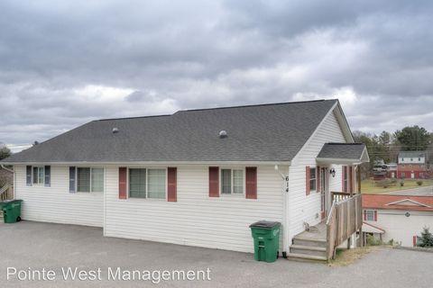 Christiansburg Va Apartments For Rent Realtorcom