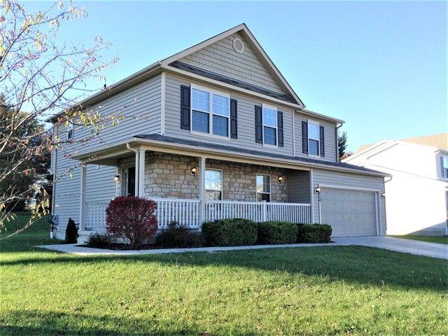 404 Kingston Cir, Pickerington, OH 43147 - Home for Rent - realtor ...