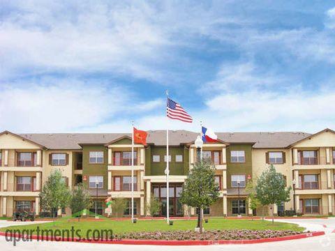 Photo of 5414 Midcrown Dr, San Antonio, TX 78218