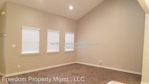 Photo of 1171 Main St, Grand Junction, CO 81501