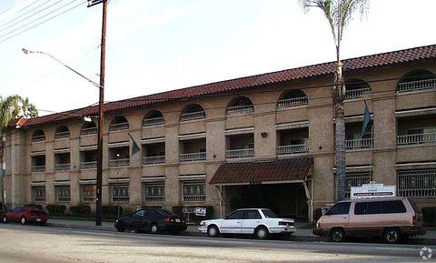 Photo of 6300 Lankershim Blvd, North Hollywood, CA 91606