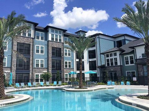 4763 Gardens Park Blvd # 1113, Orlando, FL 32839