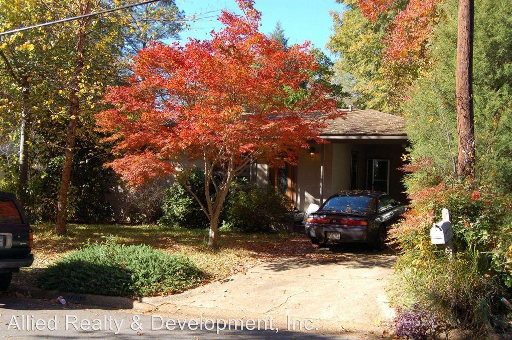 1602 18th Ave E, Tuscaloosa, AL 35404