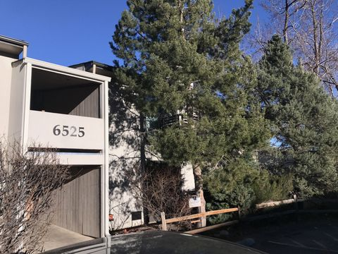 Photo of 6525 Kalua Rd Apt 201, Boulder, CO 80301