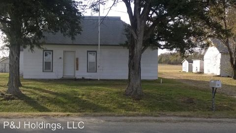 338 4th Rd, Longford, KS 67458