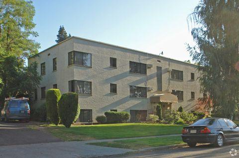 Photo of 1433 W 9th Ave, Spokane, WA 99204