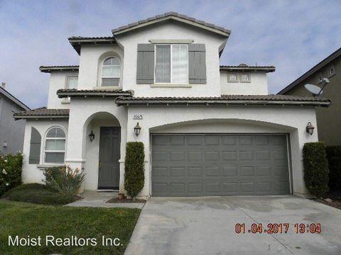 33421 Wallace Way, Yucaipa, CA 92399