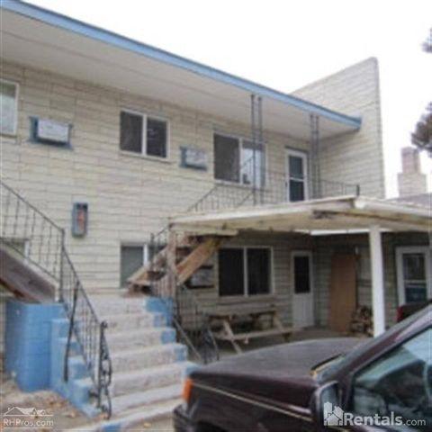 15077 Karcher Rd Apt Lv21, Caldwell, ID 83607