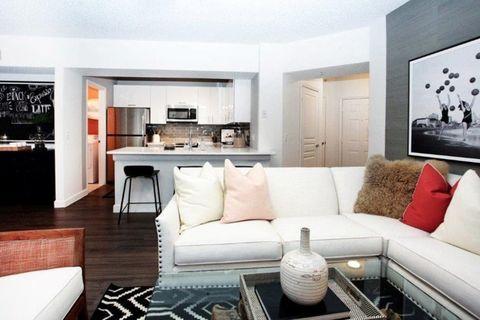 863 University Blvd, Jupiter, FL 33458. Apartment For Rent
