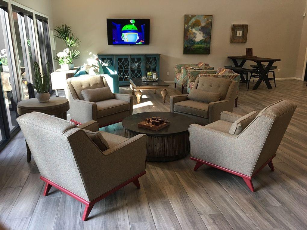 1055 W Baseline Rd, Mesa, AZ 85210 - realtor.com®