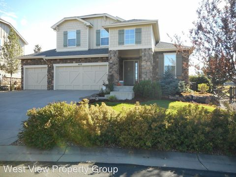 4410 W 107th Dr, Westminster, CO 80031