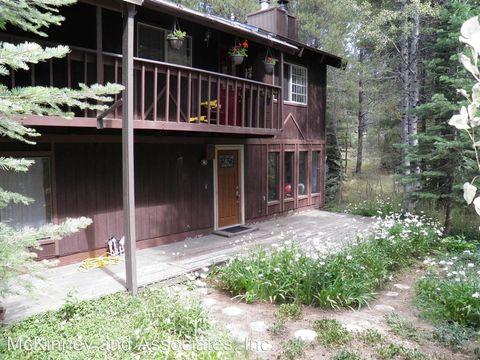 2354 Highlands Rd, South Lake Tahoe, CA 96158