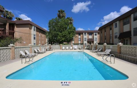 Downtown Brownsville Brownsville Tx Apartments For Rent Realtorcom