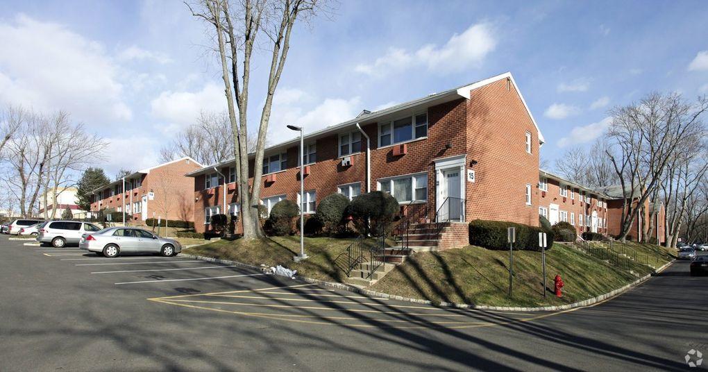 1100 Parsippany Blvd, Parsippany, NJ 07054
