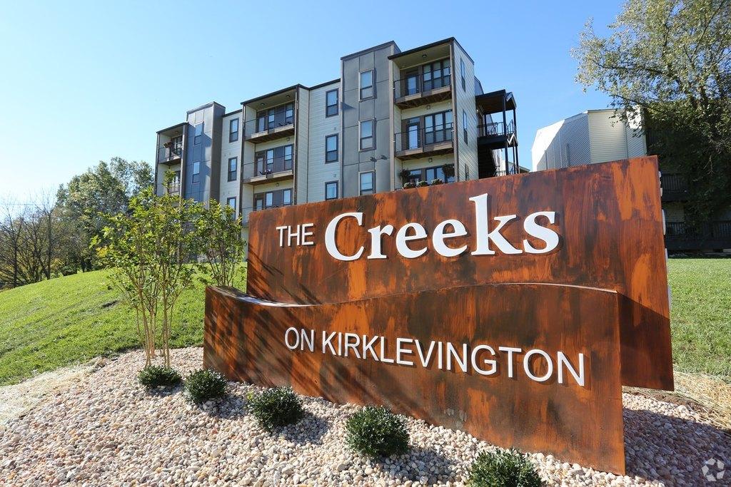 Apartments For Sale In Lexington Ky