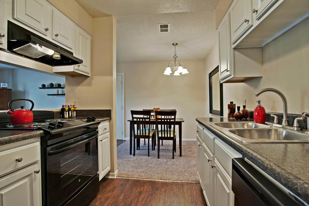 Spring hill tn apartments with air conditioning realtor for 741 evergreen terrace