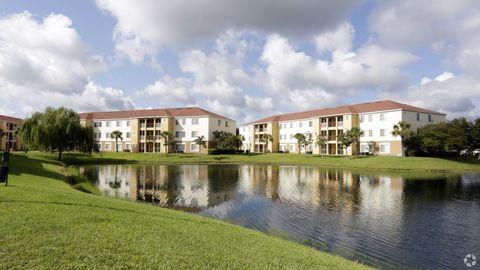 Photo of 1535 Blanding Blvd, Middleburg, FL 32068
