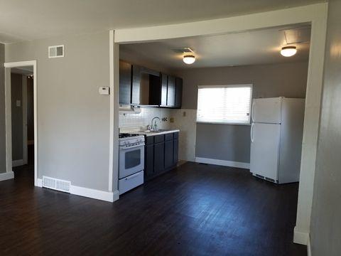 2622 Ontario St, Pueblo, CO 81004