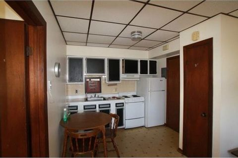 Photo of 135 Oakland Rd # 5, Oakland, ME 04963