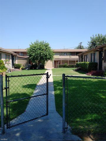 6230 1/2 Specth Ave, Bell Gardens, CA 90201