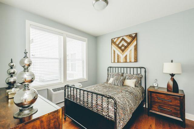 Apartments For Rent In Elizabeth Nj  2 Bedroom Apartments In Linden. 2 Bedroom Apartments In Linden Nj For  950   Nrys info