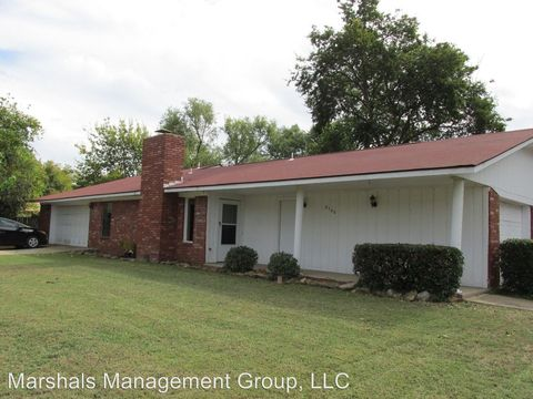 3100 Grinnell Ave, Fort Smith, AR 72908
