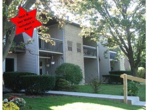 Photo of 4913 Wynnewood Rd, Harrisburg, PA 17109