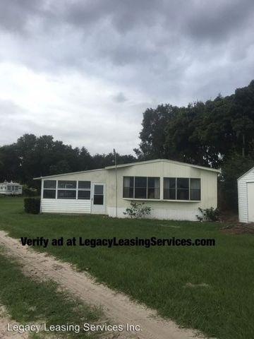 1149 S Lake Reedy Blvd # 4, Frostproof, FL 33843