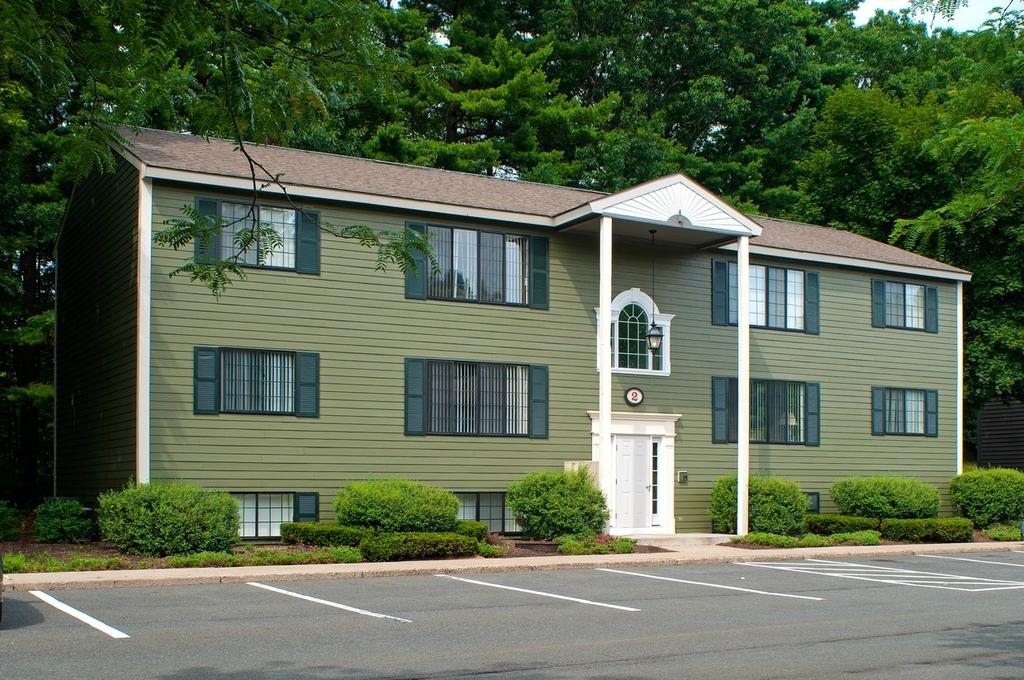 Ualbany Apartments For Rent