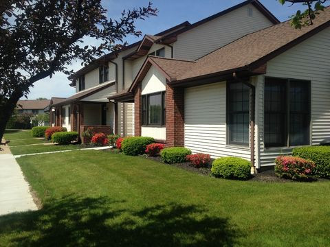 Erie County, PA Apartments for Rent - realtor.com®