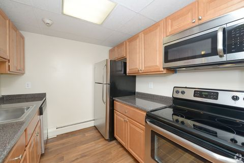 north providence, ri apartments for rent - realtor®