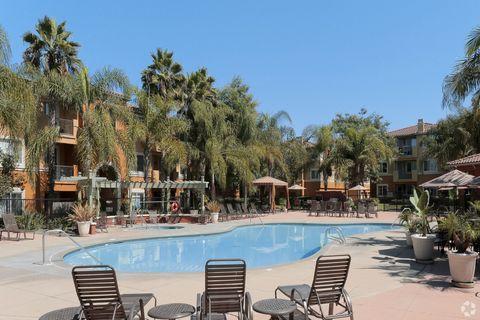 Photo of 825 E Palomar St, Chula Vista, CA 91911