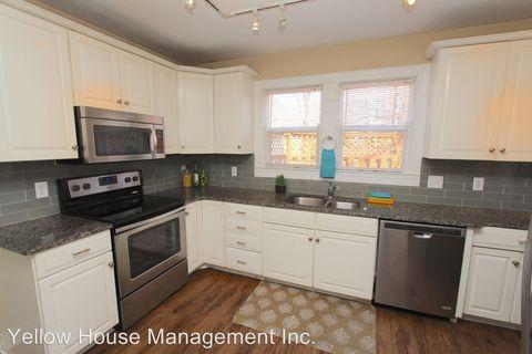 Winston Salem Nc Luxury Apartments For Rent Realtorcom