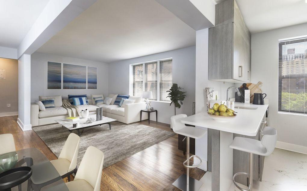 2010 Seagirt Blvd  Far Rockaway  NY 11691. Queens  NY Apartments for Rent   realtor com