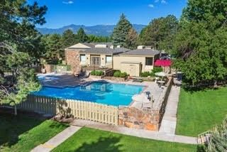 Photo of 913 N Chelton Rd, Colorado Springs, CO 80909