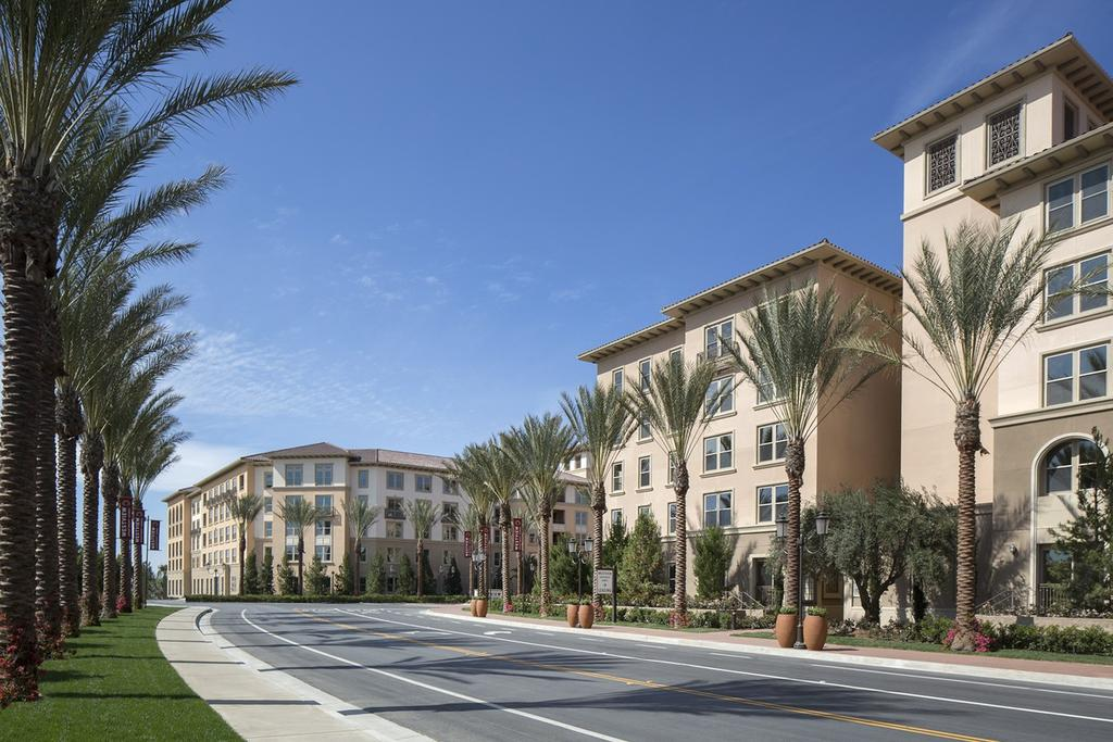 Irvine Apartments For Rent Month To Month