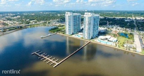 Photo of 241 Riverside Dr Unit 1603, Holly Hill, FL 32117