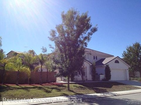 Photo of 26820 Lemon Grass Way, Murrieta, CA 92562