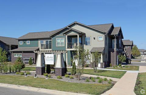 Kenosha Wi Apartments For Rent Realtor Com